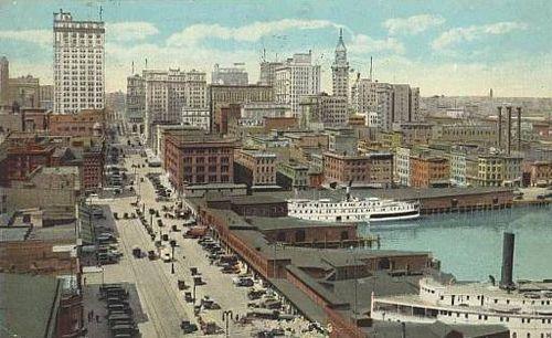 Harbor_76_Baltimore_LightStreet_1929_X