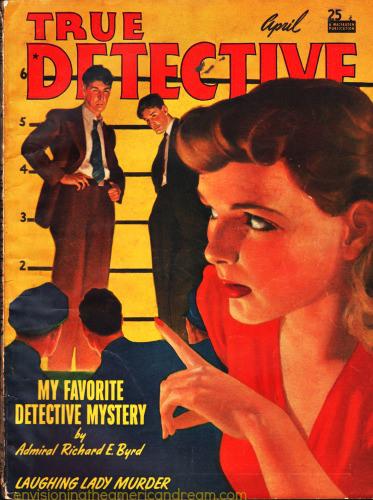 Pulp-true-detective-swscan01235
