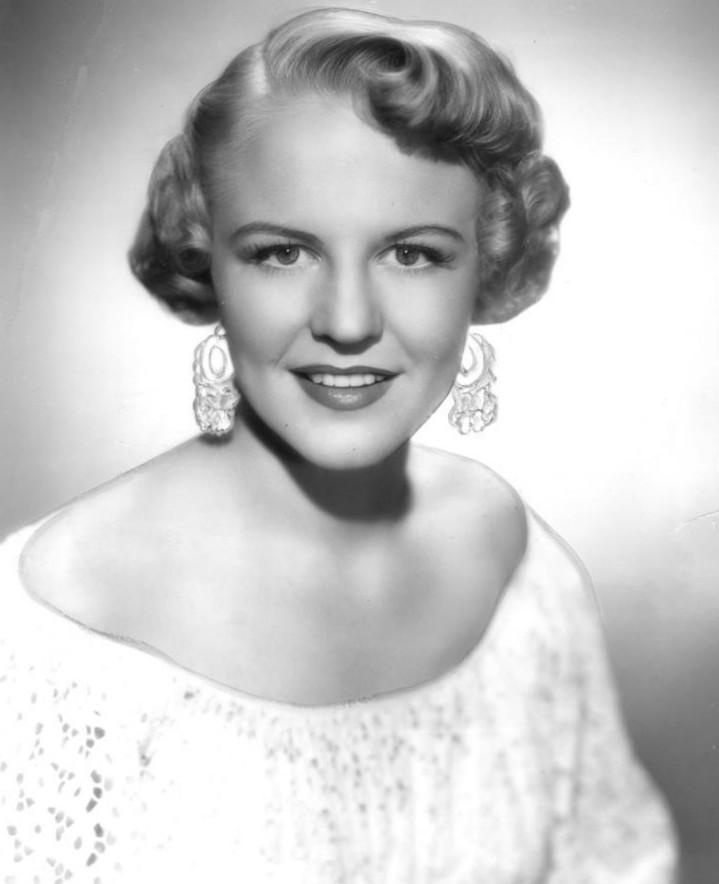 Peggy_Lee_1950-1