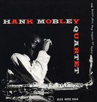 Hank_Mobley_Quartet