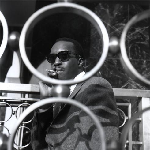 Hank+Mobley++NYC+1963