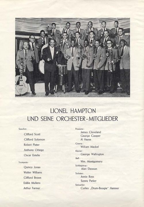 Lionelgermanpro3[1]