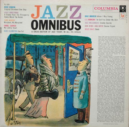JazzOmnibus-1