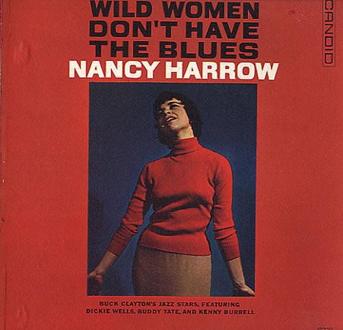 Nancy-Harrow-Wild-Women-Dont-H-552279