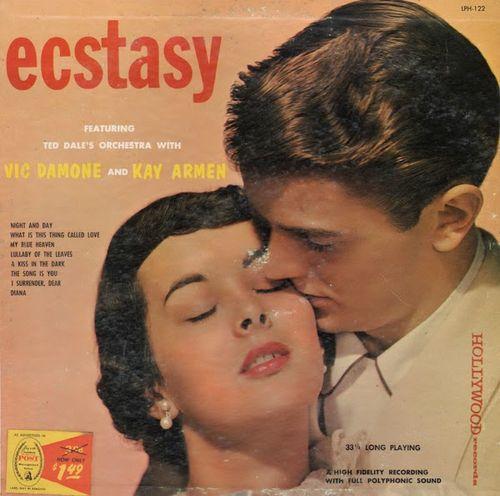 Ecstasy_damone2
