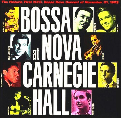 Bossa+Nova+Carnegie+Hall_Front2
