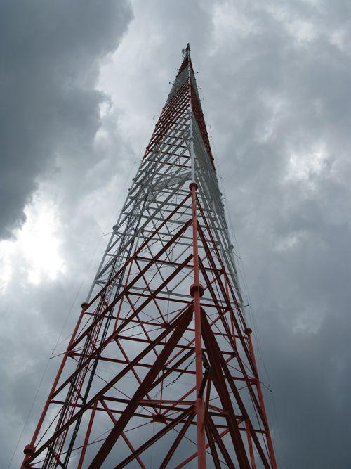 WSBC_Radio_Tower_Closeup_Centered