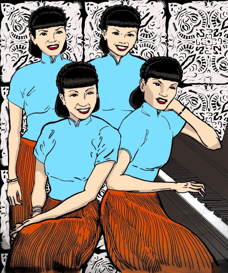4kimmies-at-piano
