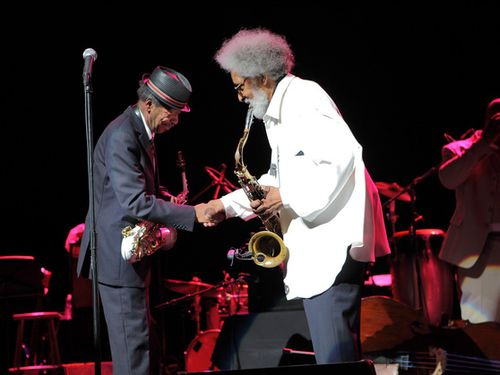 YearInReview10_Sonny_Ornette_span9-1