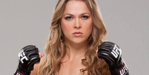 Ronda-Rousey--1180x598