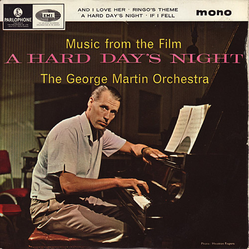 The-george-martin-orchestra-and-i-love-her-parlophone-3