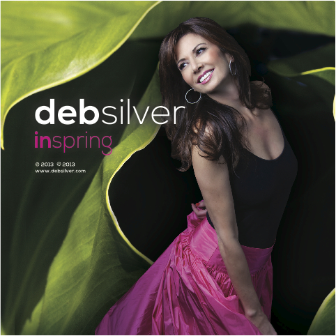 11 Deb Silver Inspring CD-5 copy