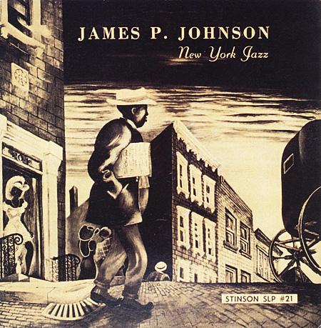 JohnsonStinsonDSM
