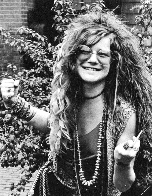 janis joplin 39 s mercedes benz jazzwax. Cars Review. Best American Auto & Cars Review