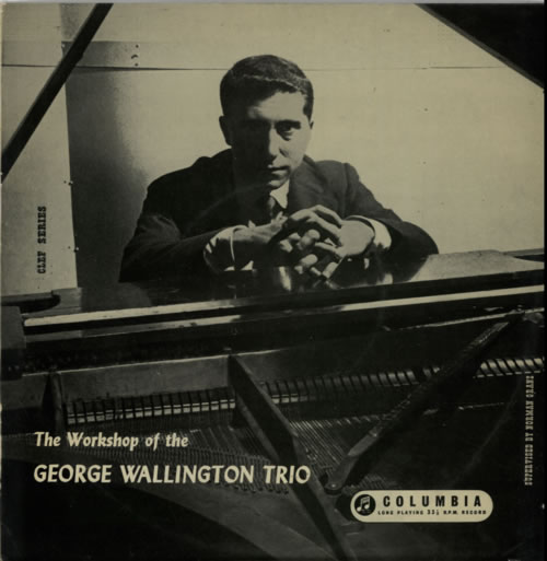 George-Wallington-The-Workshop-Of--600459
