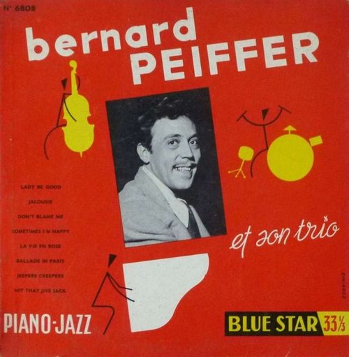 Peiffer+Blue+Star