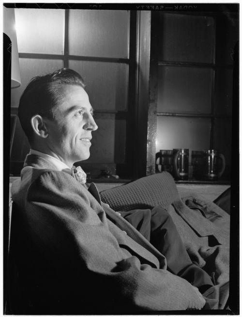 Boyd_Raeburn_1946_(Gottlieb)