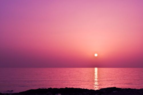 Pink_sunset_by_pure_feelings