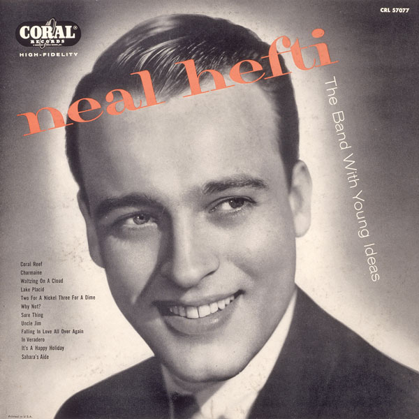Neal_hefti_1951