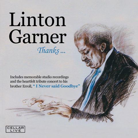 Linton-Garner-Front-Panel-1_Cellar-Live