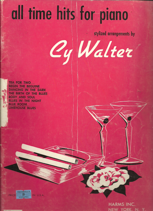 0016572_all-time-hits-for-piano-stylized-arrangements-by-cy-walter-piano-solo-songbook-sheet-music-out-of-pr