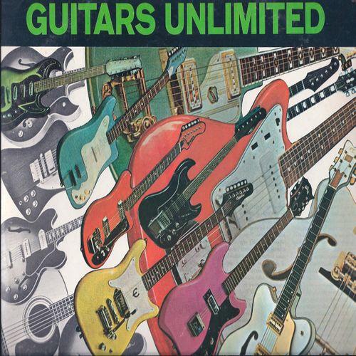 Les-Barclay-Stars-Guitars-Unlimited