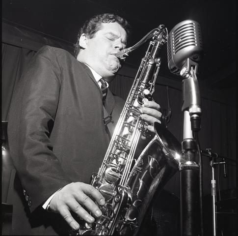 Tubby-hayes-pic-no4_-1