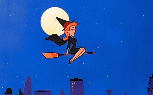Bewitched-credits-ftr