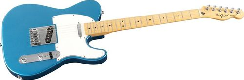Fender-standard-telecaster-lake-placid-blue