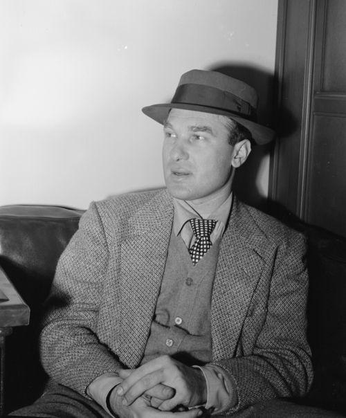 Norman_Granz,_ca._Nov._1947