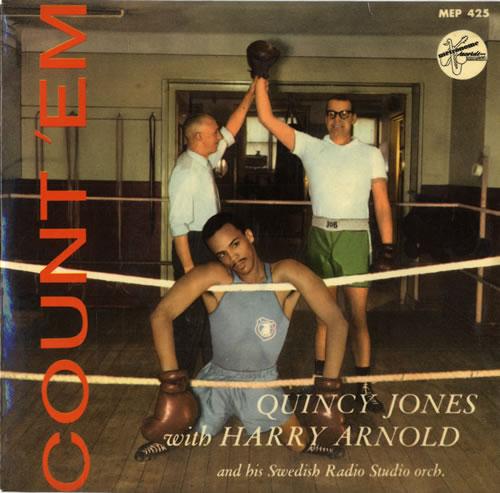 Quincy+Jones+Count+Em+EP+563133