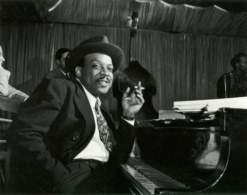CountBasie-byDuncanMiller-w-600x474