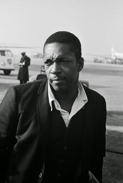 640px-John_Coltrane_1963
