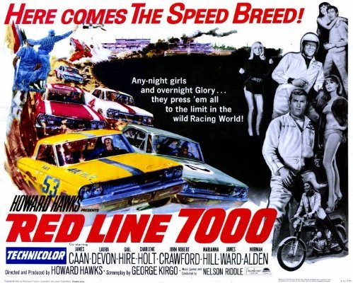 Red-line-7000