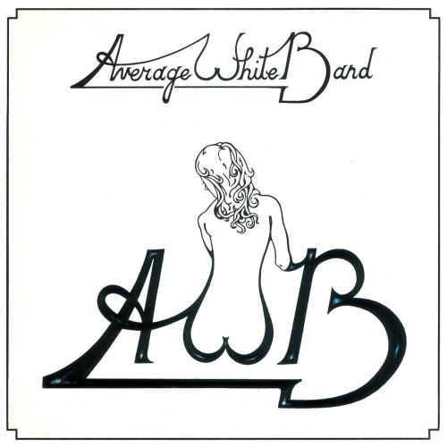 Average-White-Band-AWB