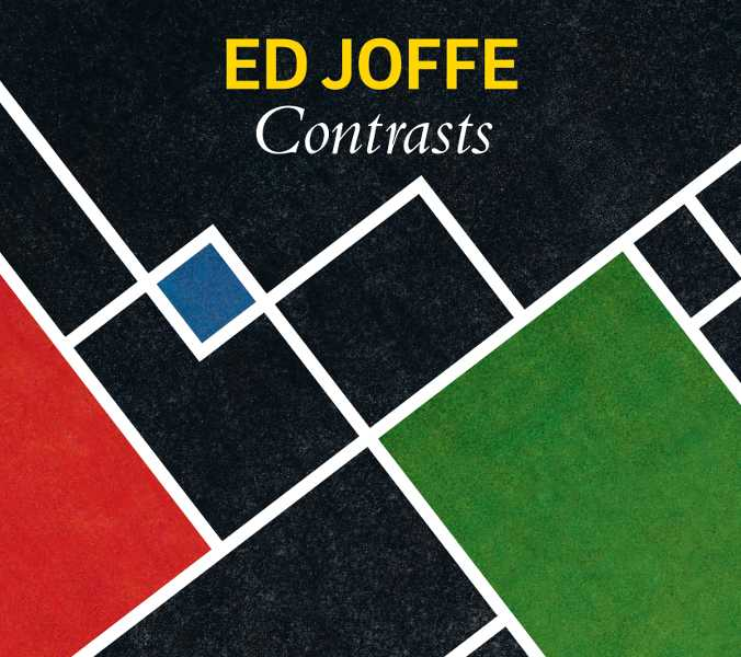 Contrasts-cover
