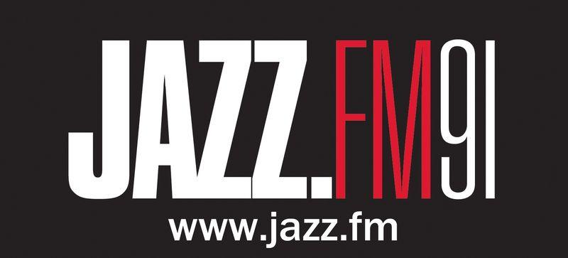 JAZZFM91-with-web-logo1
