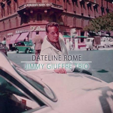 Dateline-rome