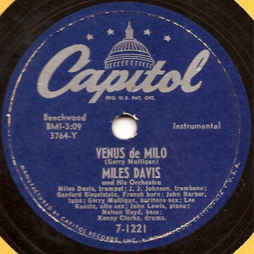 Venus+de+Milo+78