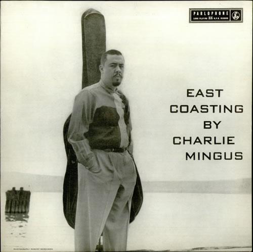 CHARLES_MINGUS_EAST+COASTING-528061