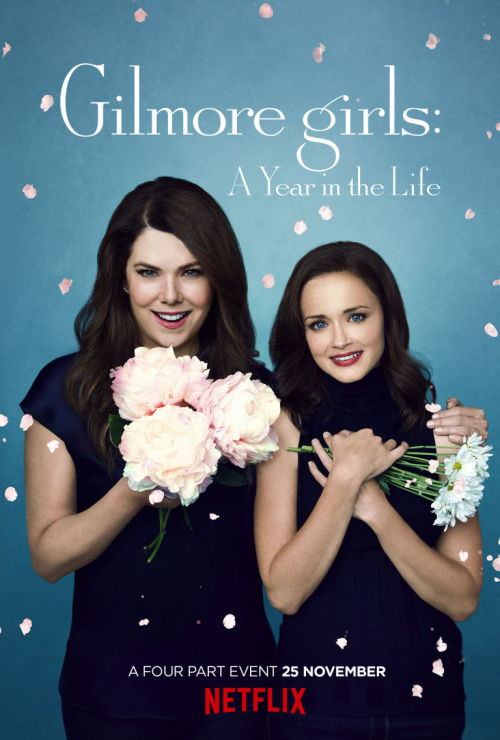 Gallery-1476795808-gilmoregirls-1sht-spring-uk
