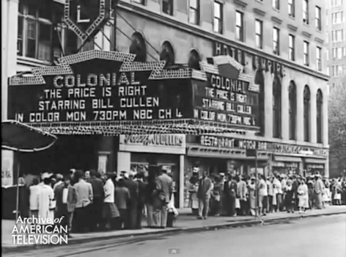 This-Just-In-Ultra-Rare-Photos-Of-The-Colonial-Theater-Marquee-Thanks-to-Tom