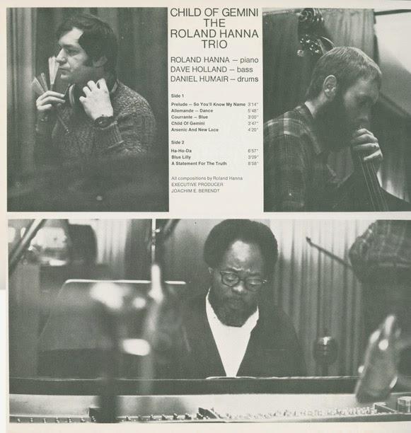 Roland+Hanna+Trio+-+Child+of+Gemini+_Back