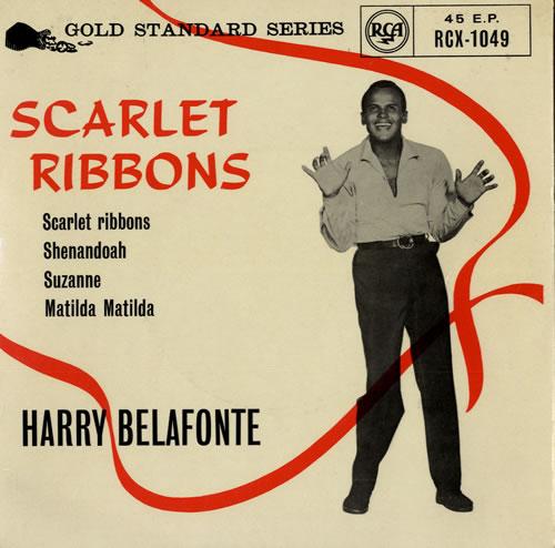 HARRY_BELAFONTE_SCARLET+RIBBONS+EP-555222