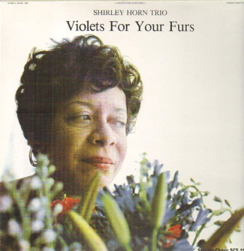 Shirleyhorntrio-violetsforyourfurs(audiophileedition)(1)
