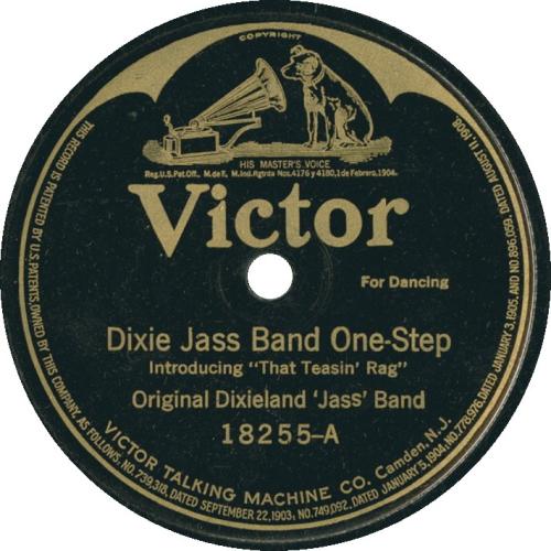 Original-dixieland-jass-band-dixie-jass-band-onestep-1917-2-78
