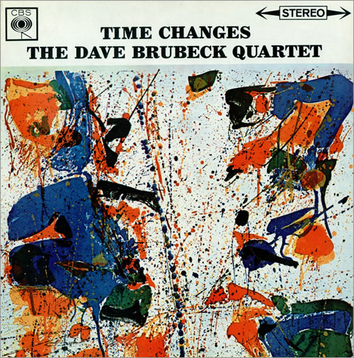 DAVE_BRUBECK_TIME+CHANGES-475075