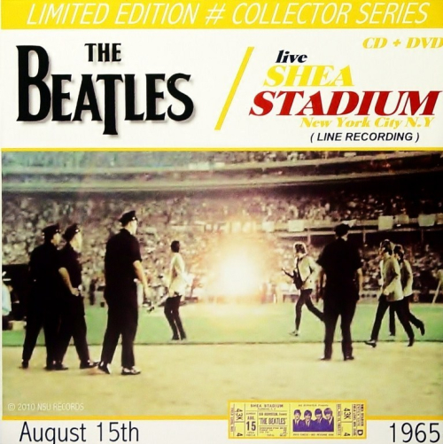 The-beatles-live-at-shea-stadium-aug-15-1965-cd-+-dvd-077a4