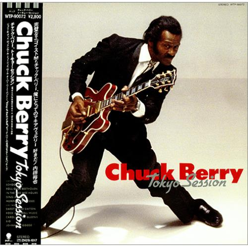 CHUCK_BERRY_TOKYO+SESSION-416200