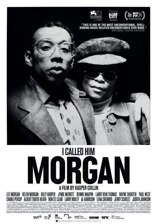 I-Called-Him-Morgan-poster